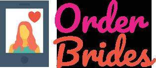 Order Brides